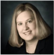 Millie Corbin-Beverly : Board Member
